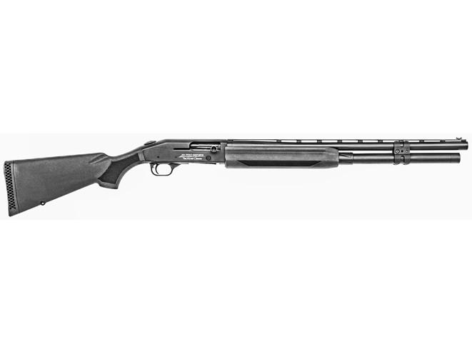 3-gun-13-mossberg-ProSerie-661x496