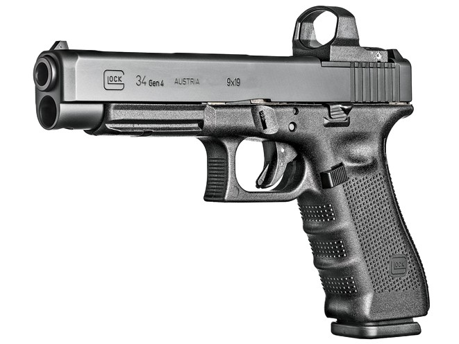 3-gun-18-glock-G34-Hero-MOS-661x496