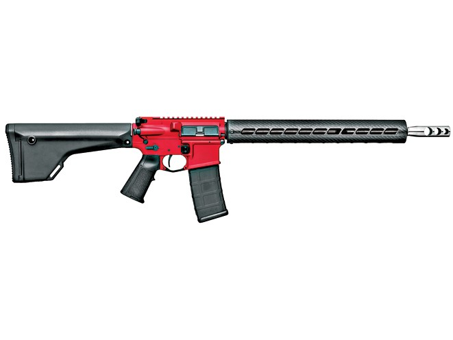 3-gun-3-bushmaster-EnhancedCrimson_XM15E3sRed_Right-661x496