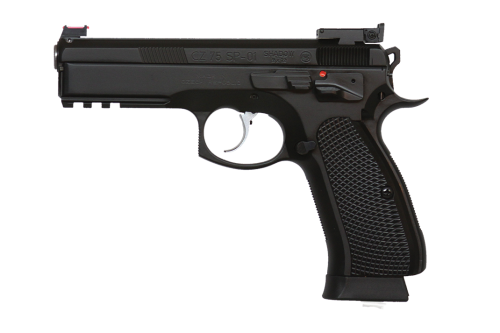 cz-usa-cz-75-sp-01-shadow-target-ii-custom-500x333