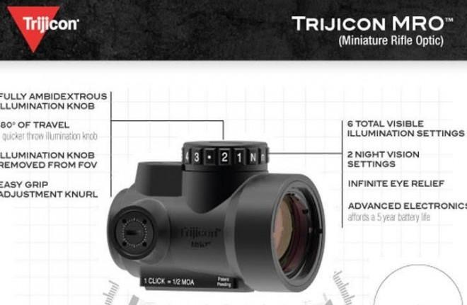 trijicon-mro-660x431