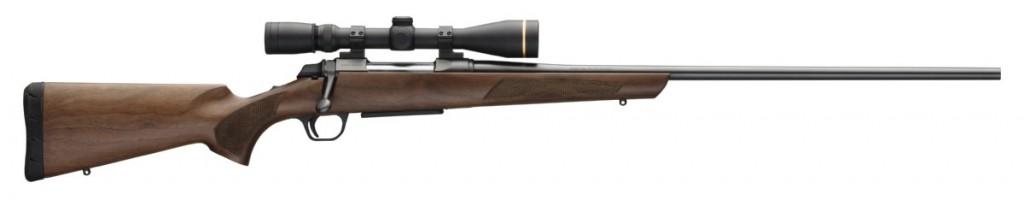 Browning-AB3-Hunter-035801-3273l