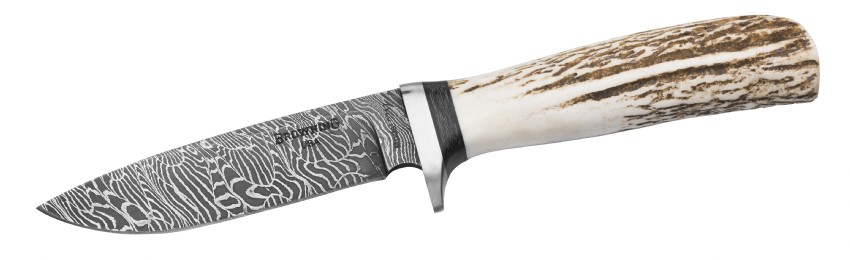 Browning-Storm-Front-Damascus-Stag-Drop-Point-3220217-3774l