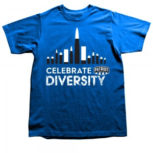 Diversity-Shirt-Web