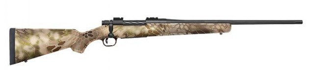 Mossberg-Patriot-660x144