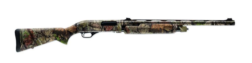 SXP-Turkey-Hunter-512307-3245l