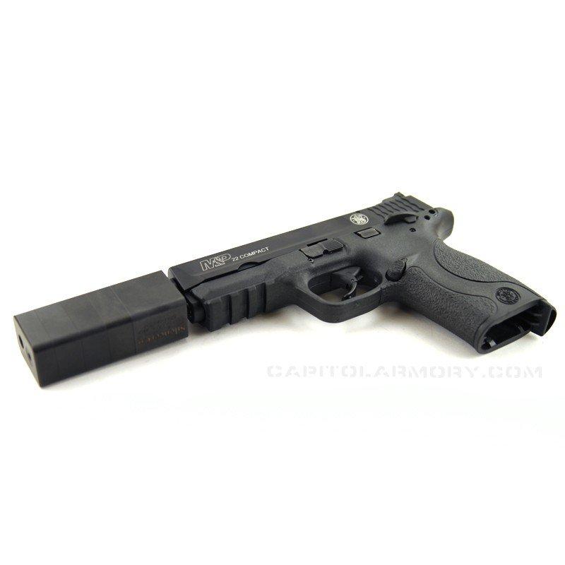 osprey_micro_pistol_short