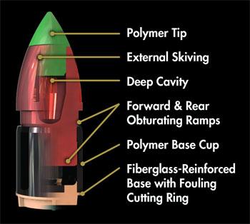 trophy-copper-cutaway