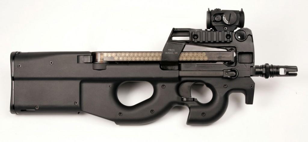 SBR-PR5-H1