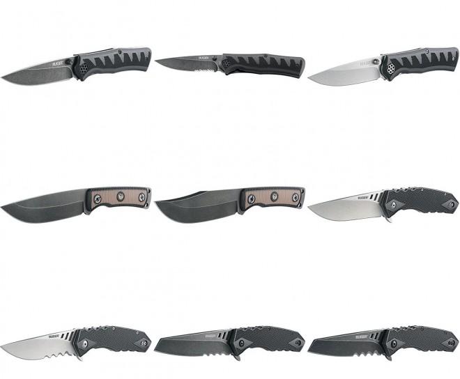 ruger-knives-tfb-660x544