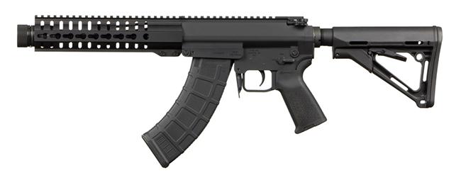 Mk47-Krink