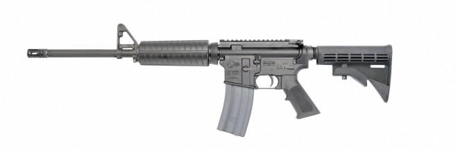 Colt-Expanse-M4-CE1000-660x217