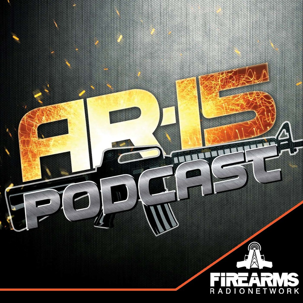 AR-15 Podcast