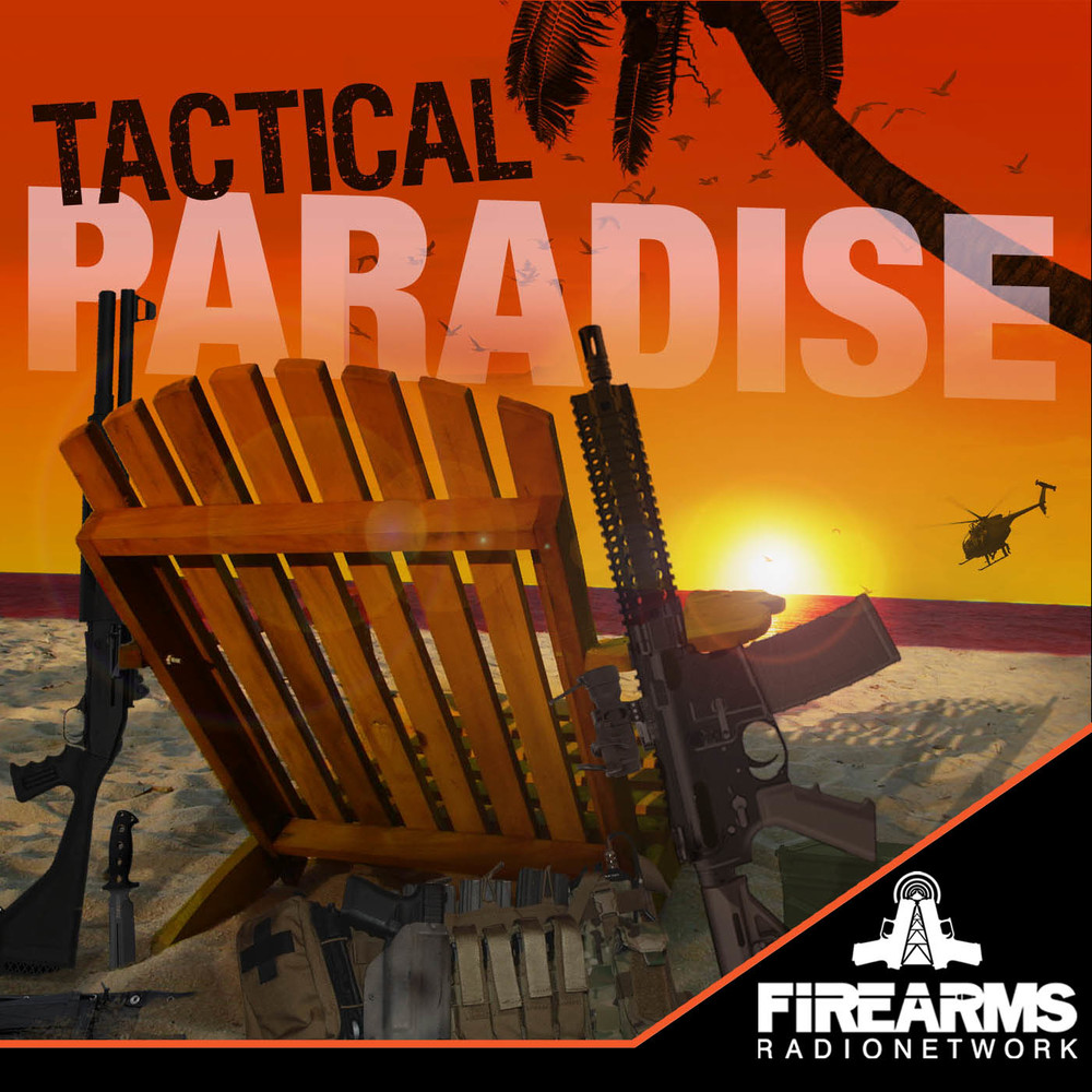 Tactical Paradise