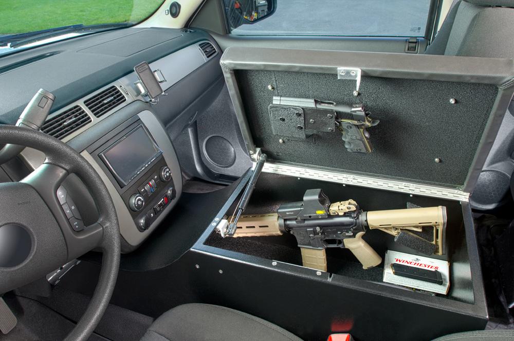 Gun Amp Gear Review Podcast 128 Suarez Int L Rmr L Mount