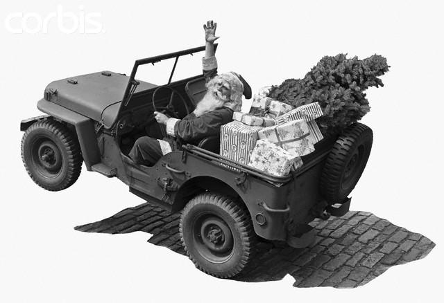 jeep_santa.jpg