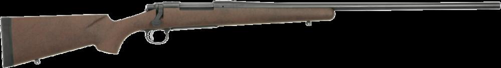 Model-700-AWR.png