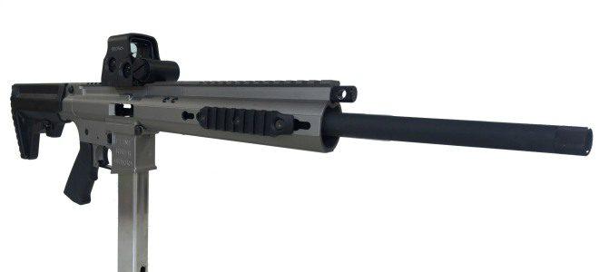 Flint-River-Armory-660x300-1-660x300.jpg