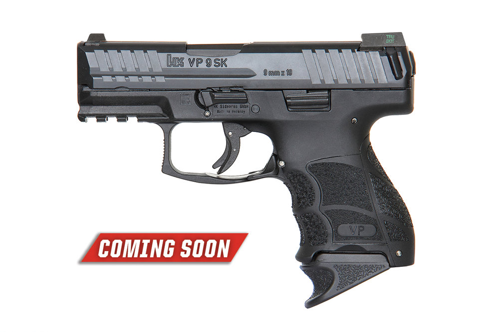 VP9-SK-LEFT-ext-mag-NIGHT-SIGHTS-Web1.jpg