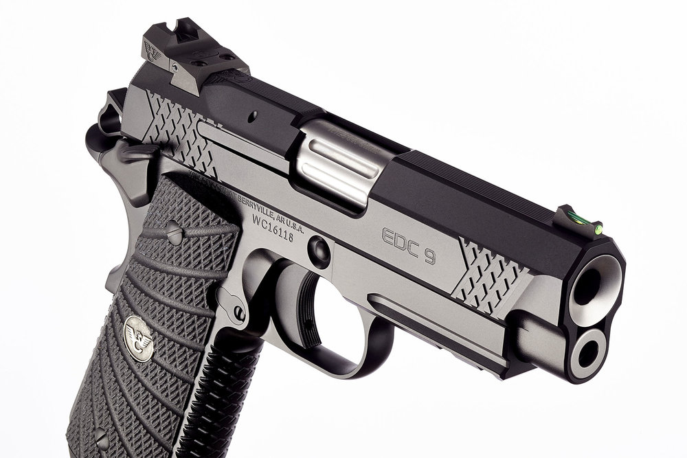 Image from WilsonCombat.com