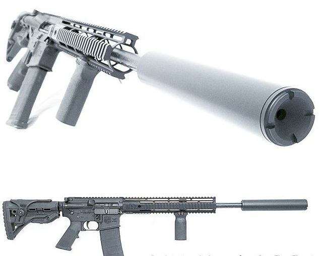 Black-Aces-Tactical-unviels-new-199-Po'-Boy-AR15-suppressor-2.jpg