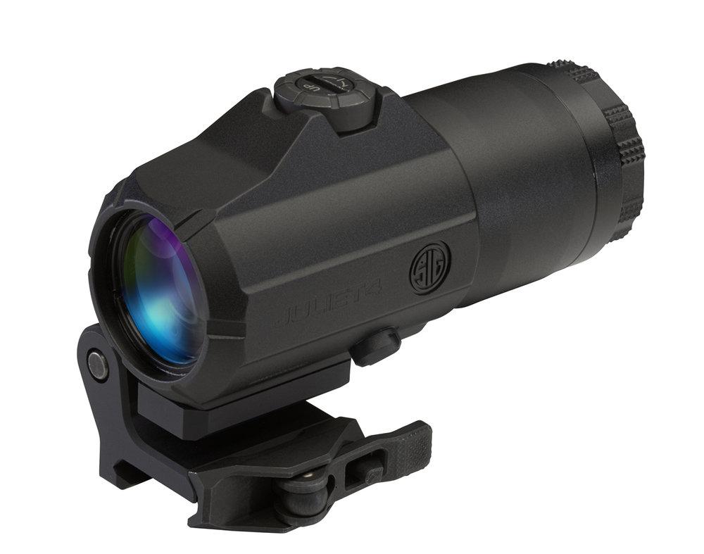 SIG-JULIET4-4X-Magnifier.jpg
