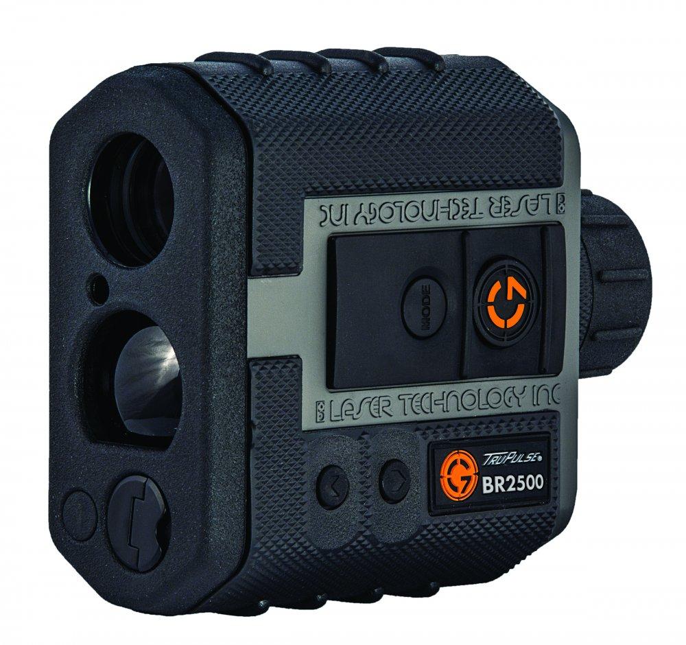 G7-BR2500-rangefinder[1].jpg