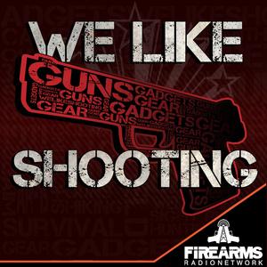 We Like Shooting-iTunes.jpeg