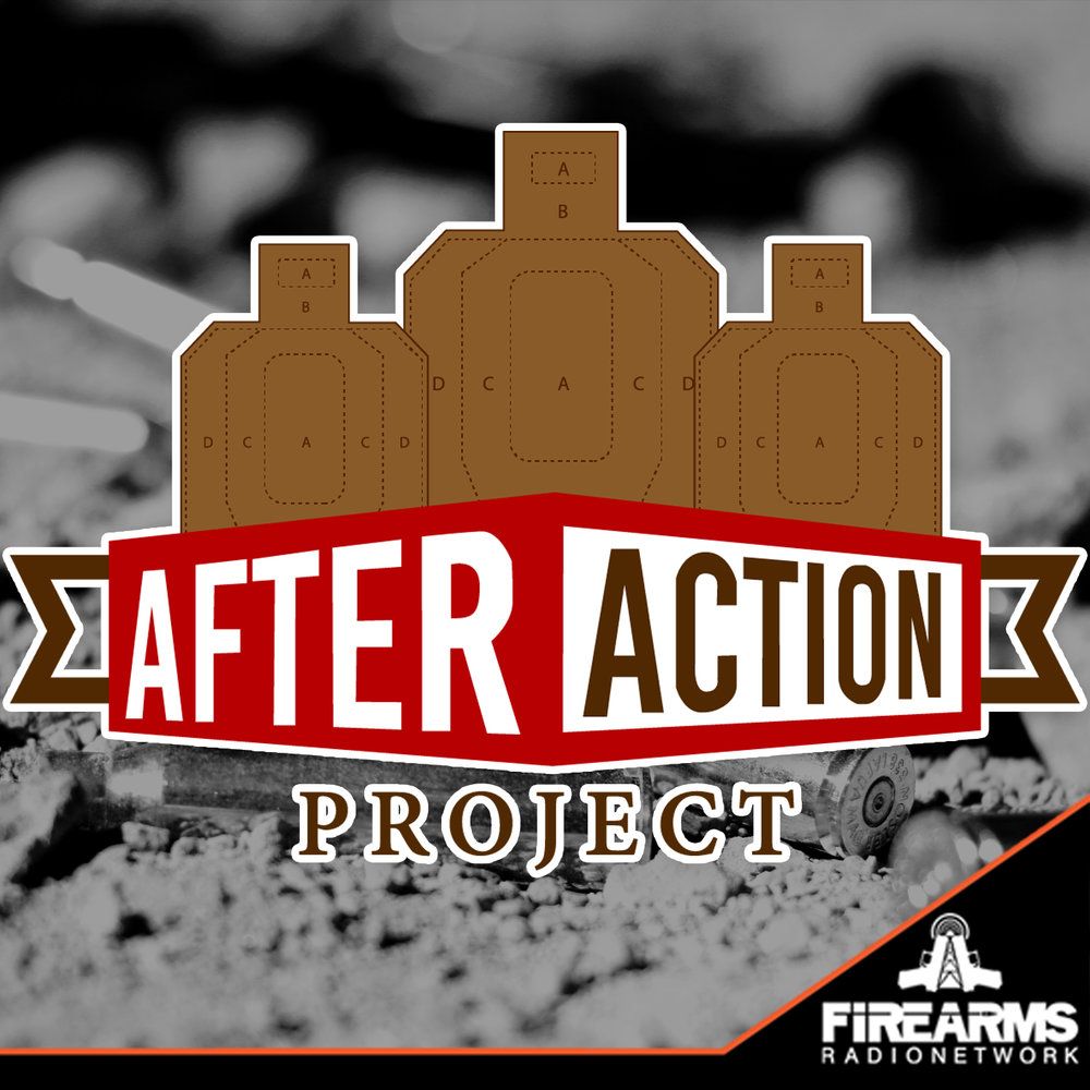 after-action-project-aap.jpg