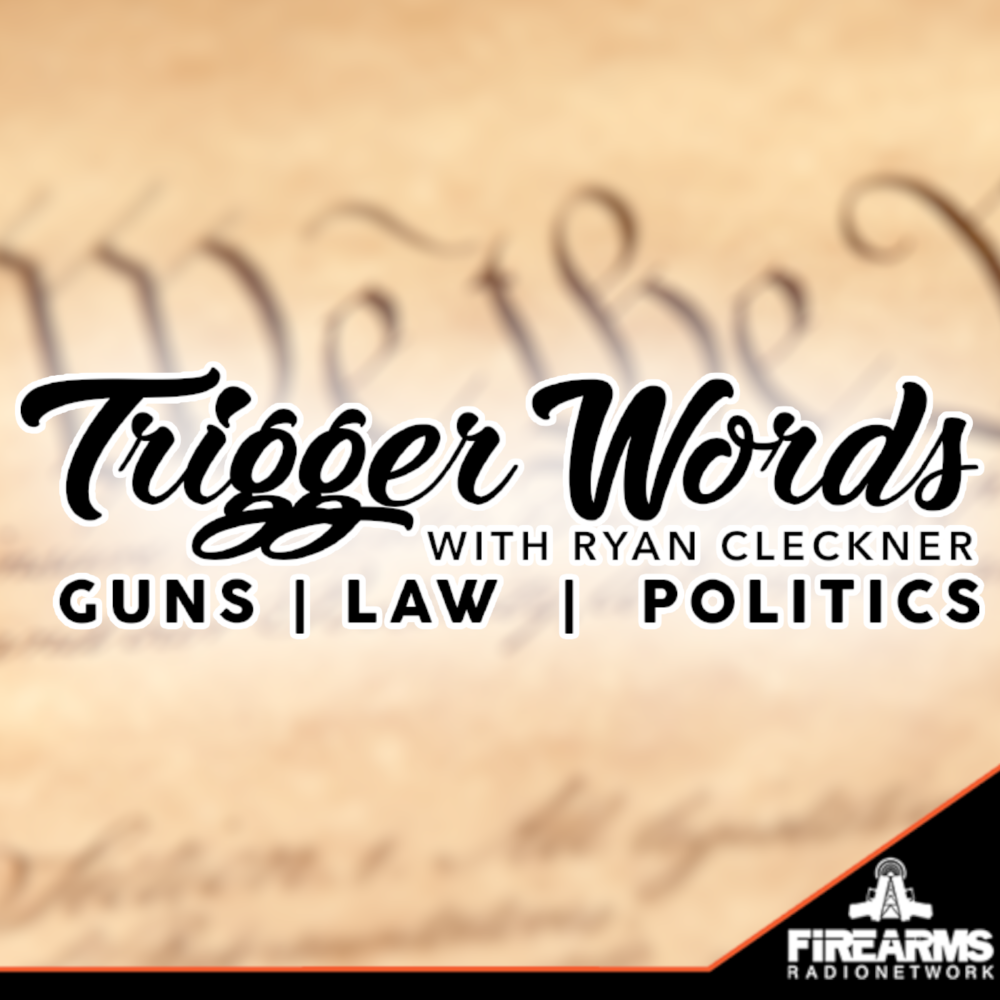 Trigger Words