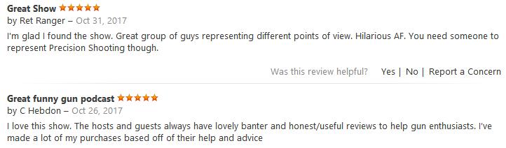 feedback204.png