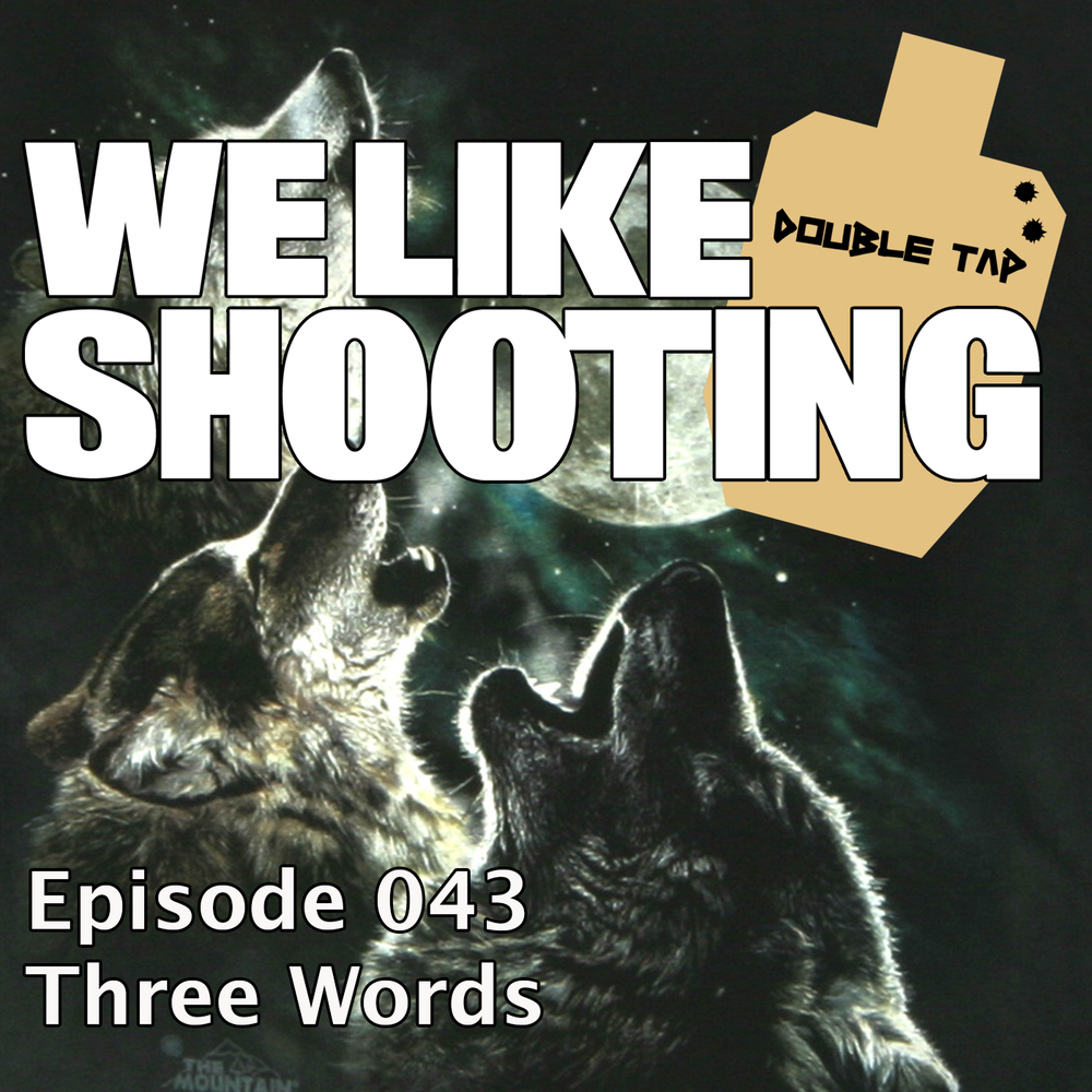WLS Double Tap 043 - Three Words.png