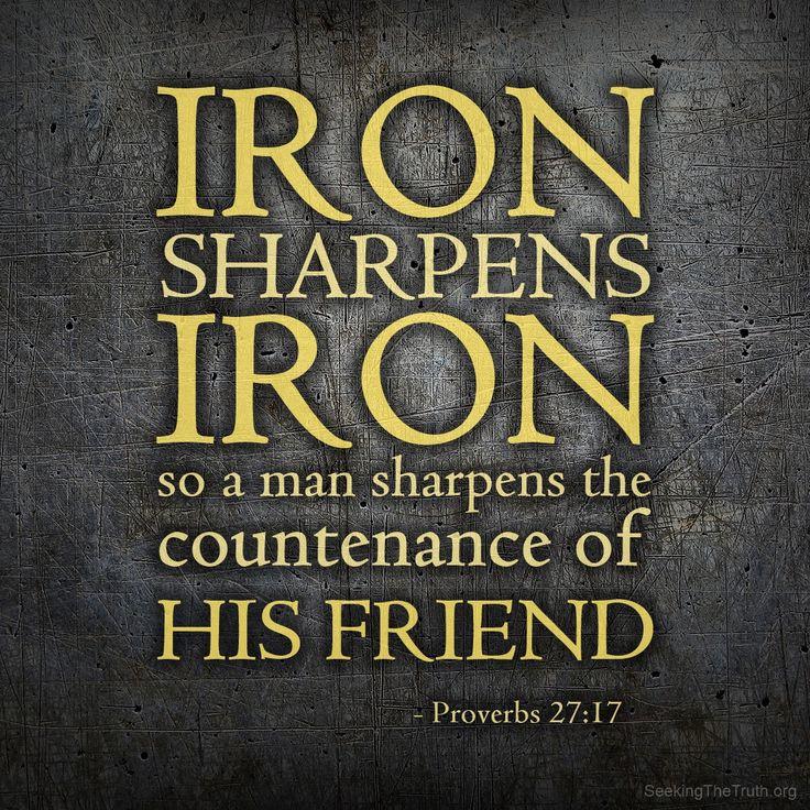 Proverbs2717.jpg