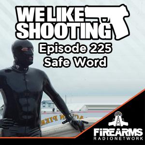 WLS 226 - Safe Word.png