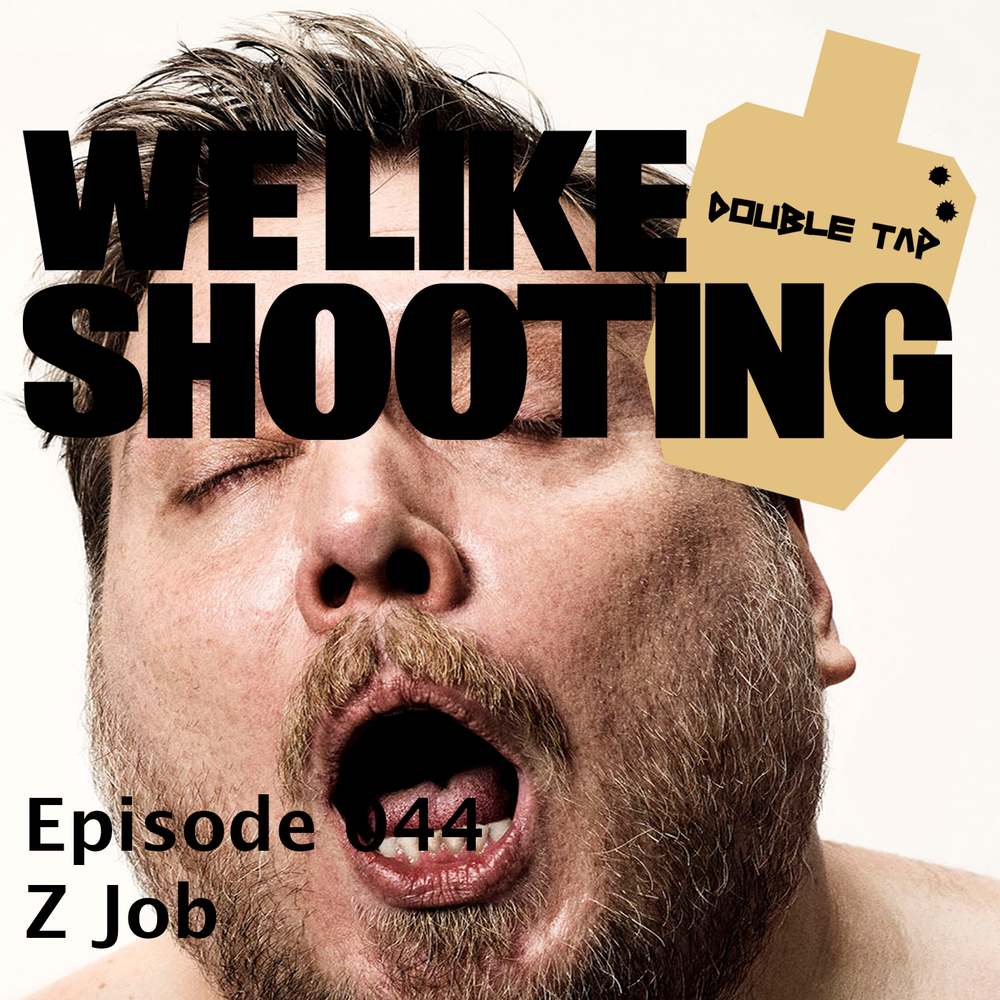 WLS Double Tap 044 - Z-Job.png
