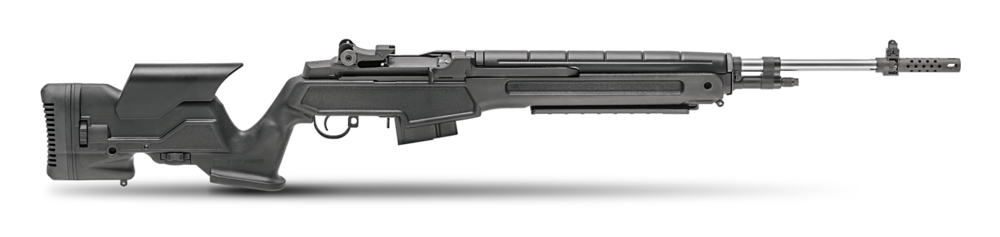 MP9826C65_Feature[1].png