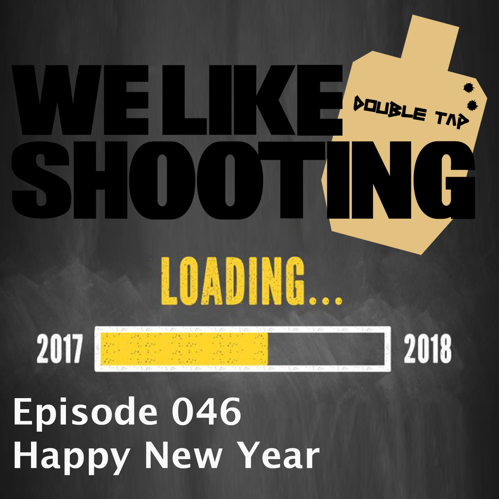 Double Tap - Episode  46 - Happy New Year.png