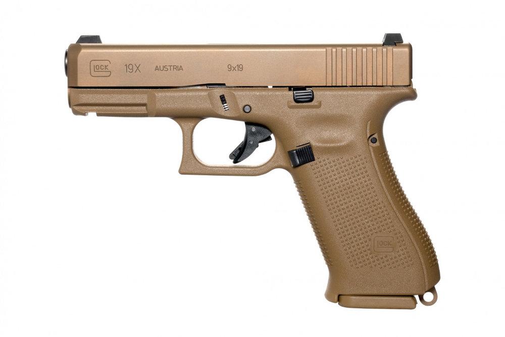 Glock-19X-sx[1].jpeg