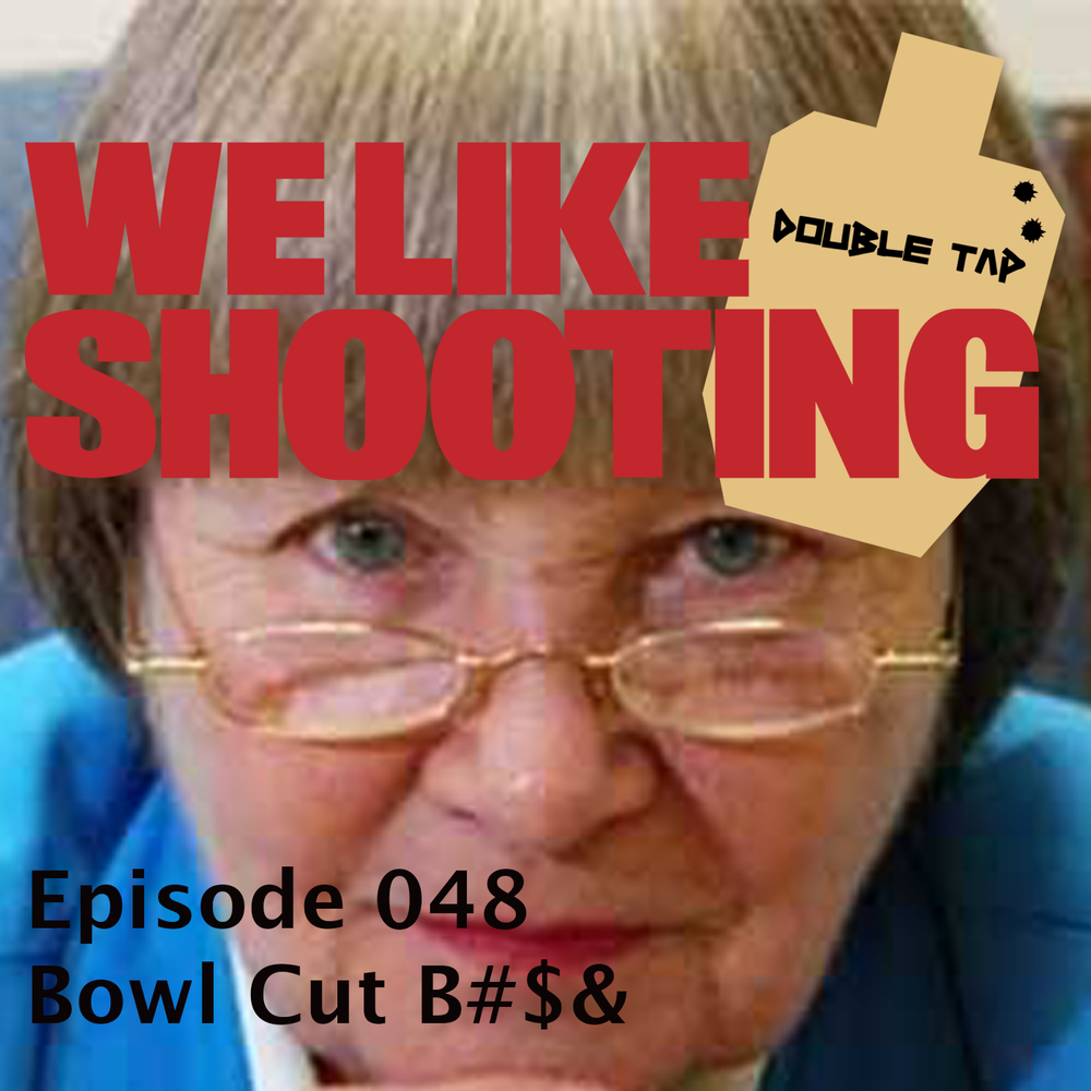 WLS Double Tap 048 - Bowl Cut.png