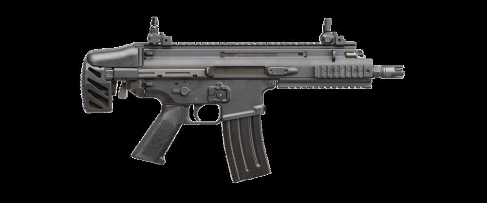 FN_SCAR_SC_Rotators_1[1].png