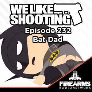 WLS 232 - Bat Dad.png