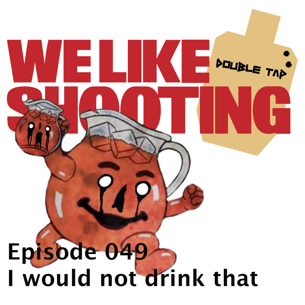 WLS Double Tap 049 - I would not drink that.png