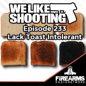 WLS 233 - Lack Toast Intolerant.png
