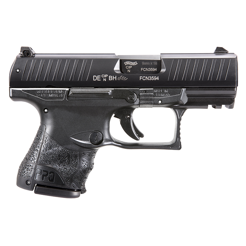 Walther_PPQ-SC-Flush-Mag-RS[1].jpg