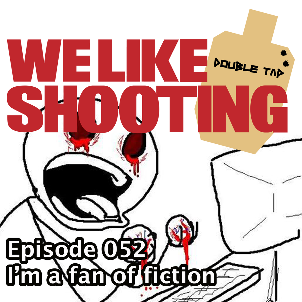 WLS Double Tap 052 - Im a fan of fiction.png