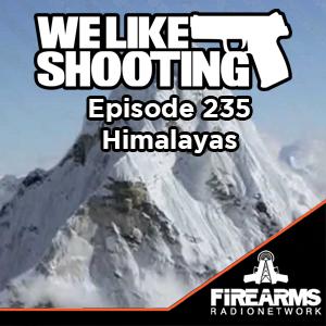 WLS 236 - Himalayas.png
