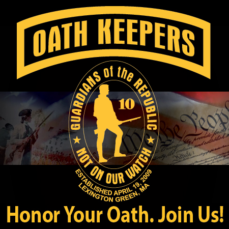 OathKeepers.jpg