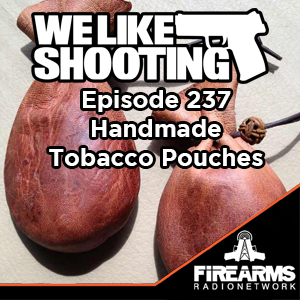WLS 237 - Handmade Tobacco Pouches.png