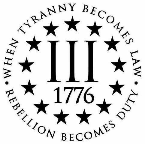 Tyranny becomes law.jpg