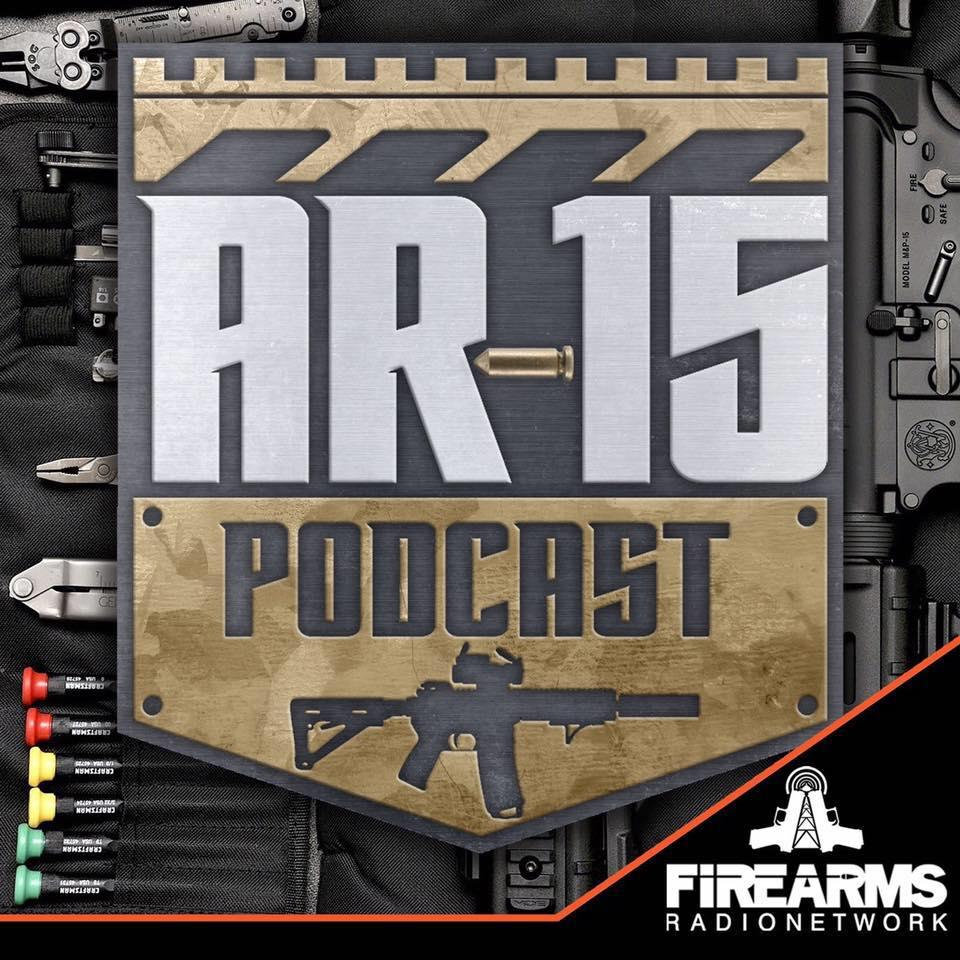 New AR-15 Logo.jpg
